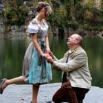 Heiraten im rustikalen Landhausstil ist wieder in 1 150x150 - Heiraten im rustikalen Landhausstil ist wieder in.