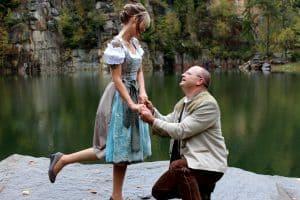 Heiraten im rustikalen Landhausstil ist wieder in 1 300x200 - Heiraten im rustikalen Landhausstil ist wieder in.