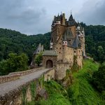 Heiraten wie im Mittelalter 150x150 - Hochzeit wie im Mittelalter- Rittermahl und vergangene Klänge
