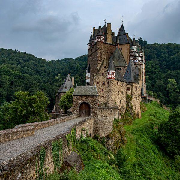 Heiraten wie im Mittelalter 600x600 - Hochzeit wie im Mittelalter- Rittermahl und vergangene Klänge