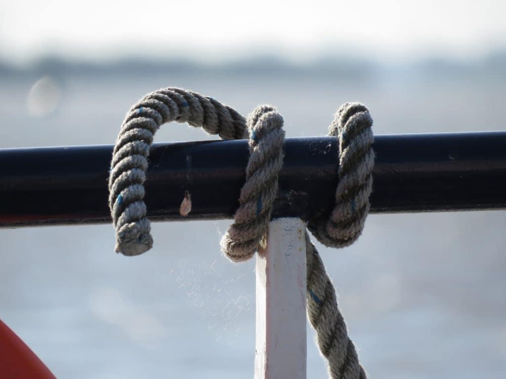 Schiff Ahoi Auf dem Schiff in die Ehe 1024x768 - Schiff Ahoi - Auf dem Schiff in die Ehe