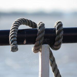 Schiff Ahoi Auf dem Schiff in die Ehe 300x300 - Schiff Ahoi - Auf dem Schiff in die Ehe
