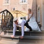 Unterhaltung Hochzeitsfeier 150x150 - Unterhaltung auf der Hochzeitsfeier.
