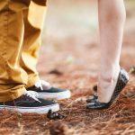 feet 1779064 1920 150x150 - Hochzeit feiern über mehrere Tage kommt immer mehr in Trend.