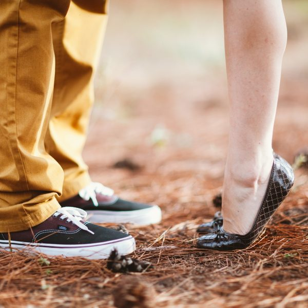 feet 1779064 1920 600x600 - Hochzeit feiern über mehrere Tage kommt immer mehr in Trend.