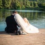 wedding rings 998422 1920 150x150 - Knigge für Brautpaar und Hochzeitsgäste