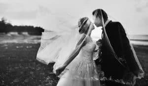 wedding 1983483 1280 300x175 - Freie Trauung – Der Hochzeitstrend