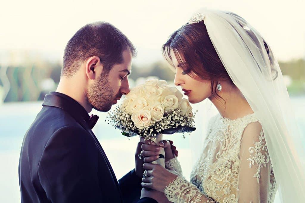 Heiraten im Vintage Stil e1471365162237 1024x681 - Vintage- Alles, nur nicht altmodisch