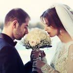 Heiraten im Vintage Stil e1471365162237 150x150 - Vintage- Alles, nur nicht altmodisch