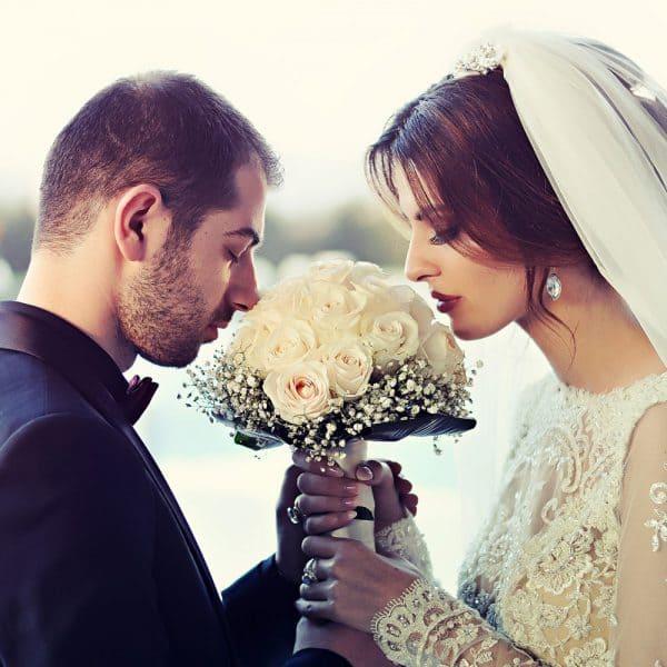 Heiraten im Vintage Stil e1471365162237 600x600 - Vintage- Alles, nur nicht altmodisch