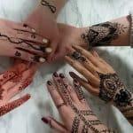 Henna 293 300x300 150x150 - HENNA BY MERYEM