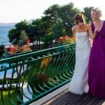 Hochzeitsplaner 300x300 150x150 - Karibik- Auch hier in Deutschland lässt sich karibisch heiraten.