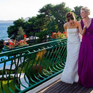Hochzeitsplaner 300x300 - Karibik- Auch hier in Deutschland lässt sich karibisch heiraten.