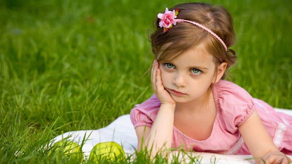 Kids Magazin 1024x576 - Kinder auf Hochzeiten – Wie Sie die Kleinen beschäftigen können