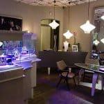 avatar 1 150x150 - Luxus pur: Neuer Juwelier am Kurfürstendamm eröffnet