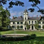 avatar 1 300x300 150x150 - Das Schloss Britz-Hochzeitsarrangement