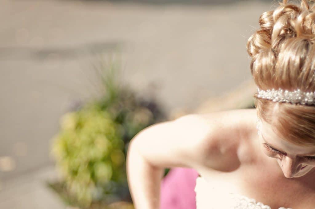 bride 1209981 1280 1024x680 - Wie vermeide ich eine Fehlplanung zur Hochzeit?