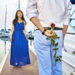 married couple 1232510 1920 150x150 - Der Heiratsantrag - wie soll Deiner sein?