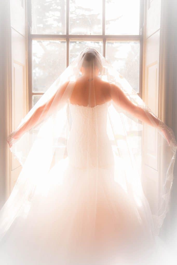 bridal 1942169 1280 682x1024 - Unsere Tipps zum Brautkleidkauf