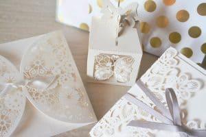 wedding 1760024 960 720 300x200 - Ein kleines Dankeschön – Die Danksagung für eure Gäste