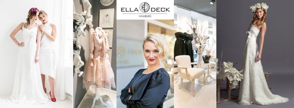 Profil Kopie 1024x379 - Designerin Ella Deck – Mode made in Hamburg