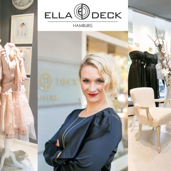 Profil Kopie 600x600 - Designerin Ella Deck – Mode made in Hamburg
