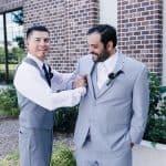 groom 848059 1280 150x150 - Wie viel wisst Ihr eigentlich über die gleichgeschlechtliche Ehe?