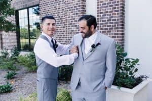 groom 848059 1280 300x200 - Wie viel wisst Ihr eigentlich über die gleichgeschlechtliche Ehe?