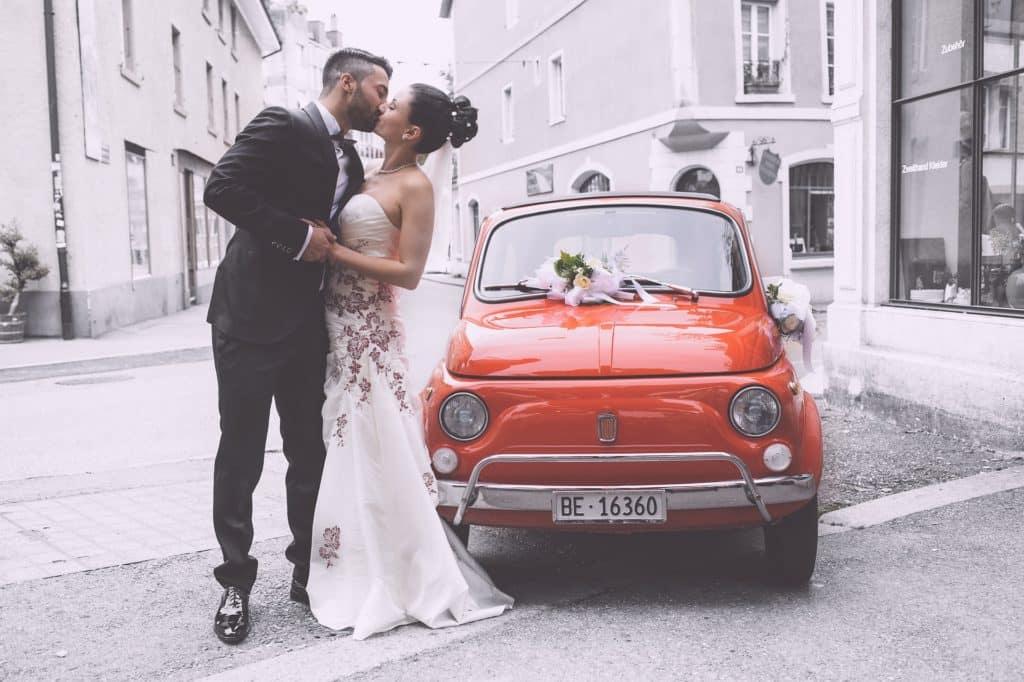 wedding 2264973 1920 1024x682 - Das perfekte Hochzeitsfoto