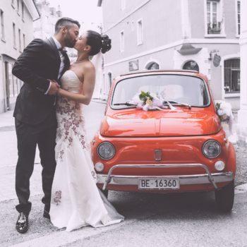 wedding 2264973 1920 350x350 - Startseite