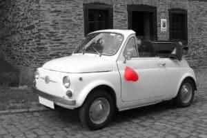 wedding 550521 1280 300x200 - Das perfekte Fahrzeug für eure Hochzeit