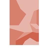 hochzeiterie logo v1 - Anmelden