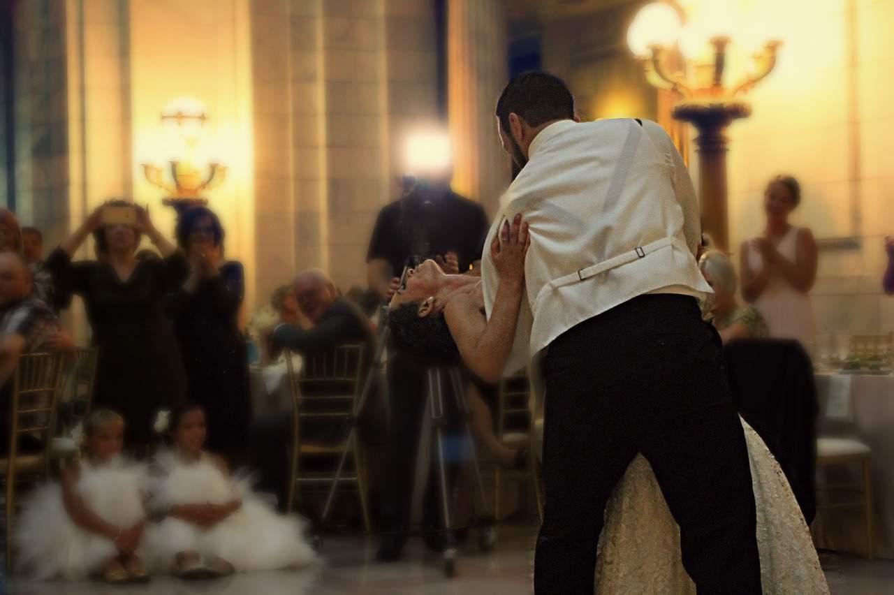 people 2560382 1280 - Alles rund um das Thema Hochzeitstanz