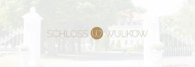 schlosswulkowQ - Euer Hochzeitsbudget im Blick