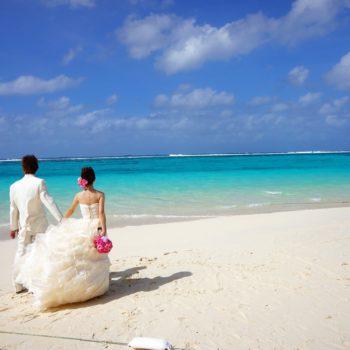 bride and groom 483223 1280 350x350 - Startseite