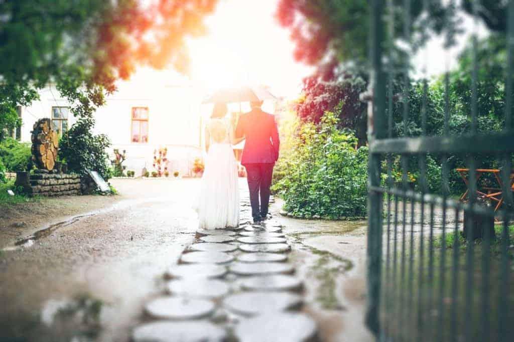 couple 2603716 1280 1024x682 1 - Trends vs. Traditionen – Part 2