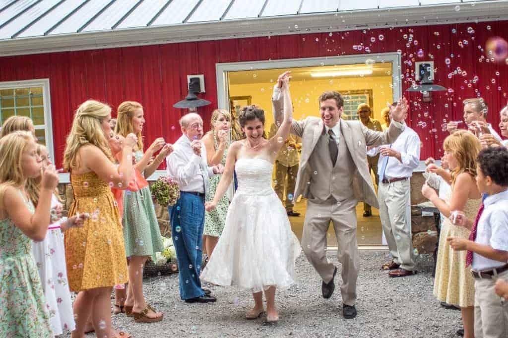 Der Knigge Fur Eure Hochzeitsgaste Hochzeitsblog