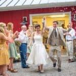 wedding reception 2291619 1280 1024x682 1 150x150 - Der Knigge für eure Hochzeitsgäste