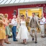 wedding reception 2291619 1280 150x150 - Der Knigge für eure Hochzeitsgäste