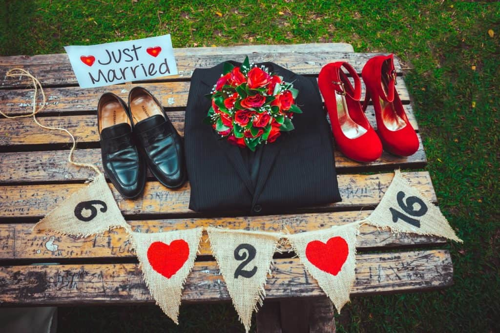 wedding 1183294 1280 1024x682 - Unser kleines Hochzeitsglossar