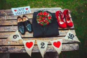 wedding 1183294 1280 300x200 - Unser kleines Hochzeitsglossar
