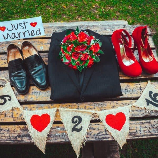 wedding 1183294 1280 600x600 - Unser kleines Hochzeitsglossar