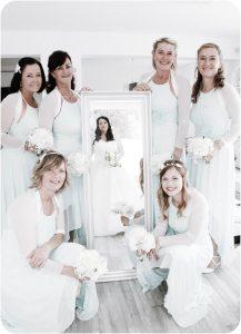 Tipps für eine kreative Motto-Hochzeit