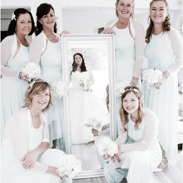 Tipps für eine kreative Motto Hochzeit 600x600 - Tipps für eine kreative Motto-Hochzeit