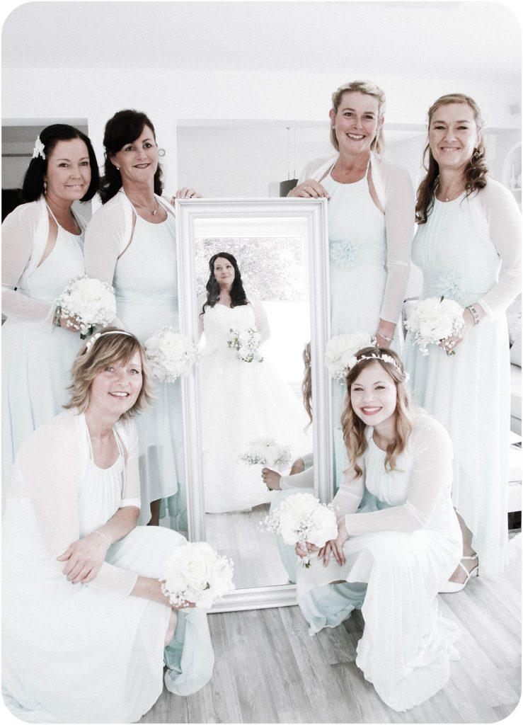 Tipps für eine kreative Motto Hochzeit 739x1024 - Tipps für eine kreative Motto-Hochzeit