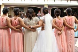 bride 2679319 1920 300x200 - Die Aufgaben einer Trauzeugin & die große Verantwortung