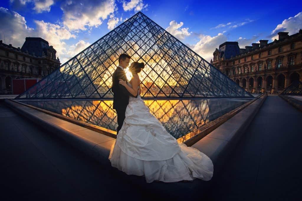 wedding 2966297 1280 1024x682 - Tipps für eine kreative Motto-Hochzeit