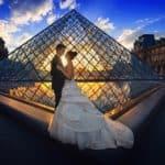 wedding 2966297 1280 150x150 - Tipps für eine kreative Motto-Hochzeit