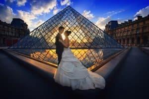 wedding 2966297 1280 300x200 - Tipps für eine kreative Motto-Hochzeit