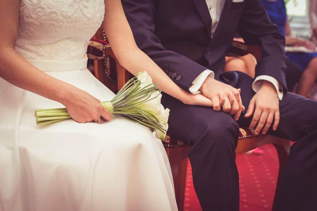 wedding 997605 1280 1024x683 - Ehevertrag – Ja oder Nein?